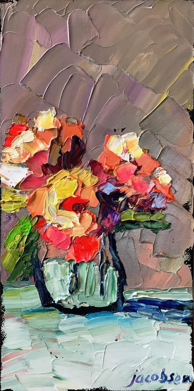 From Trisha's Garden