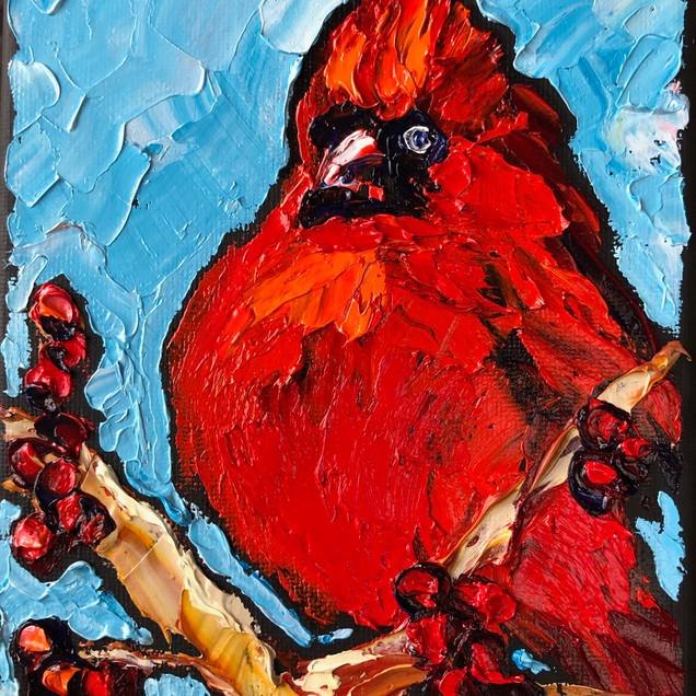 B191229 cardinal.jpeg