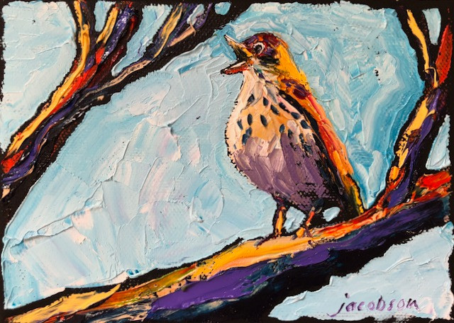 B200604 wood thrush 5x7.jpeg