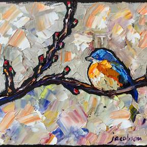 B 200325 bluebird onredbud 8x10.jpeg