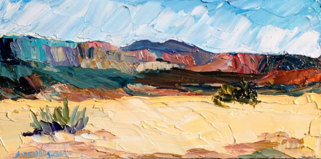 140218 red ledges 6x12 copy