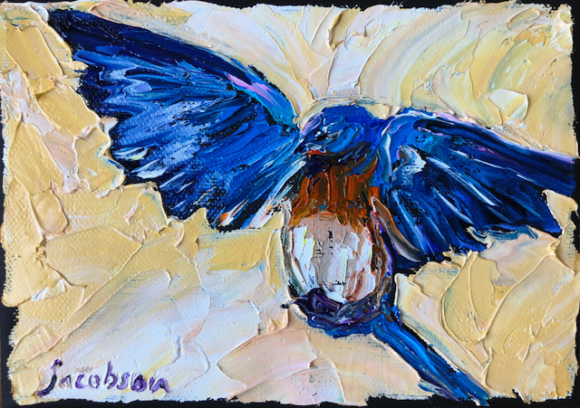 B200517 bluebird 5x7.jpeg