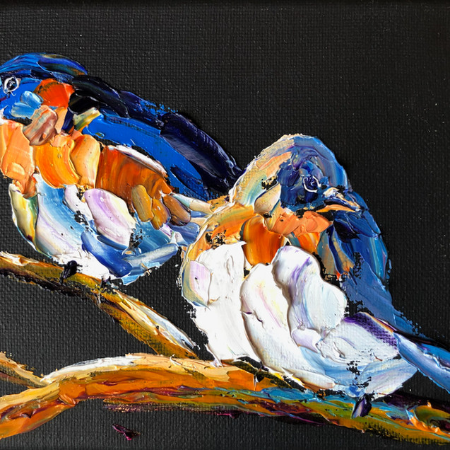 B 200316G two bluebirds.jpeg