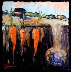 150507 underground carrots 2