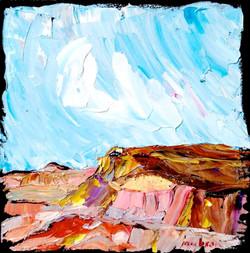 18.150216 painted desert 10x10