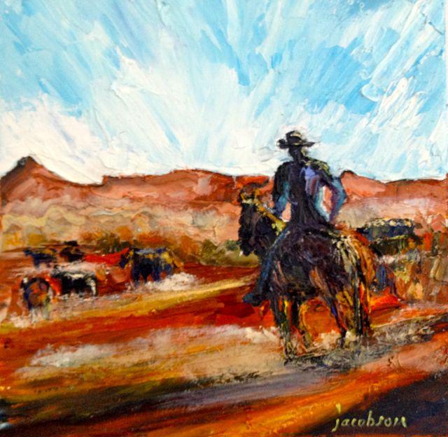 140611 pats cowboy 10x10