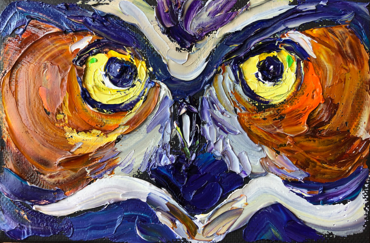 B 200320 owl eyes 4x6.jpeg