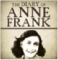 anne-frank_1_orig.jpg