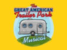 prod_1556309153396_image_greatamerican.j