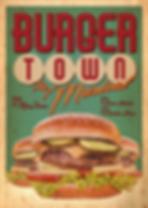 Burgertown.png