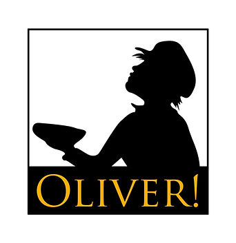 Oliver-Logo (1).jpg