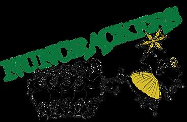 Nuncrackers.png