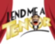 lend-me-website.png