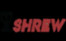 Tamingoftheshrew_logo-01.png