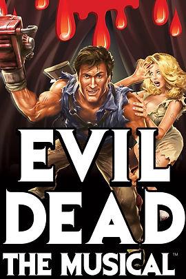 Evil Dead.jpg