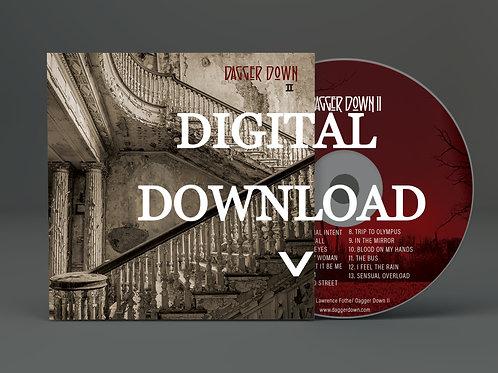 Dagger Down 2 (Download)