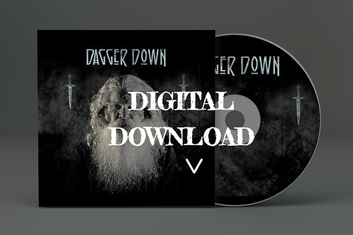 Dagger Down I (Download)