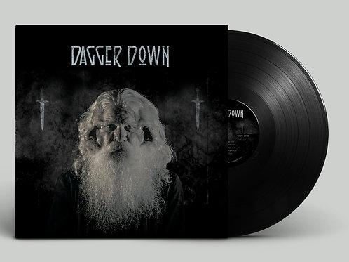 Dagger Down I (Vinyl)