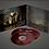 Thumbnail: Dagger Down I (CD)