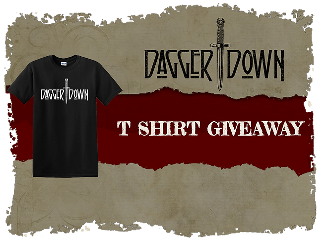 DD TShirt Giveaway GraphicSMALLER.png