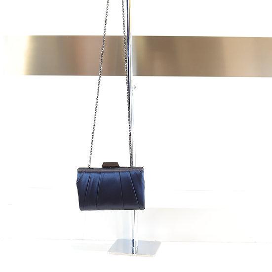 Melluso - Claps Blu