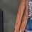 Thumbnail: Giacca in camoscio