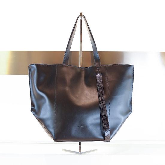 Vic Matiè - Shopper -10%