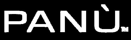 logo_light-copia.png
