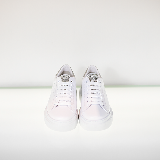 Tosca Blu - Sneakers