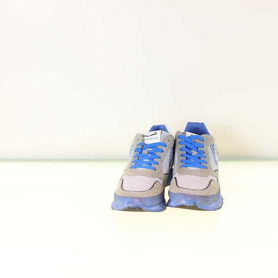 Voile Blache - Sneakers -20%
