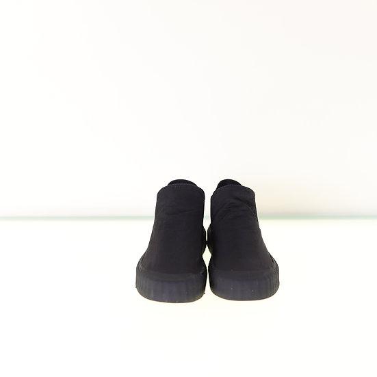 Elena Iachi - Sneaker