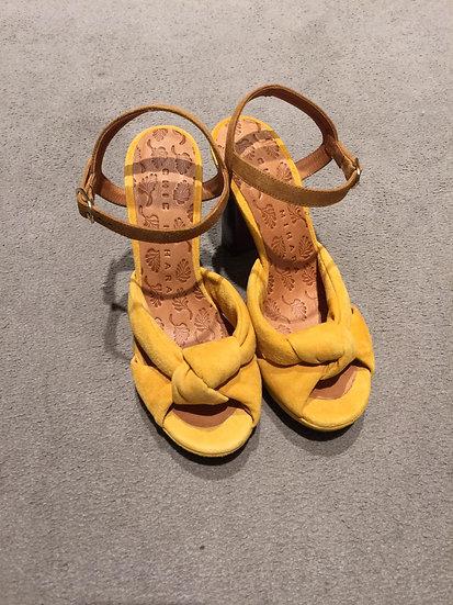 Chie Mihara - Sandalo-50%