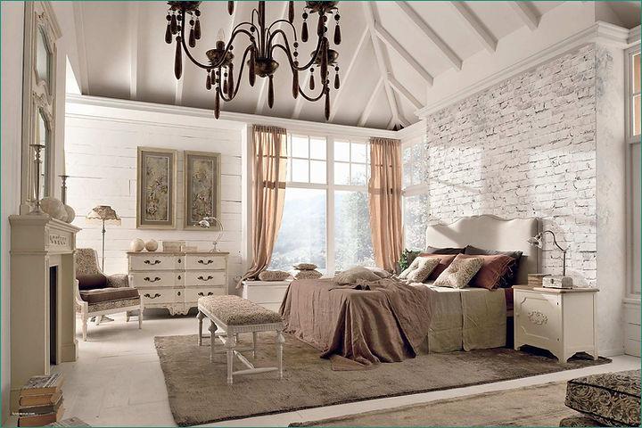 pinterest-arredamento-casa-e-arredamento