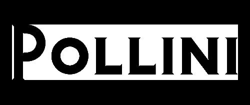 pagano-pollini-logo-brand.png