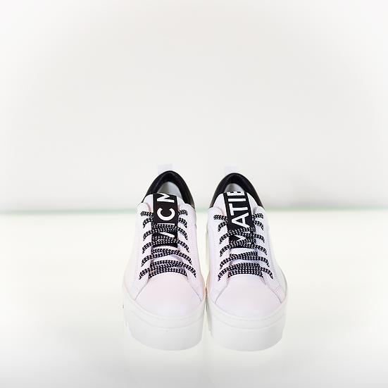 Vic Matiè - Sneakers -20%