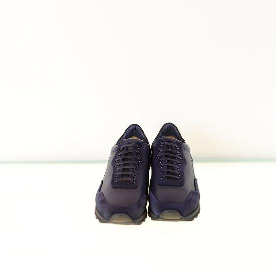 Rossi - Sneaker