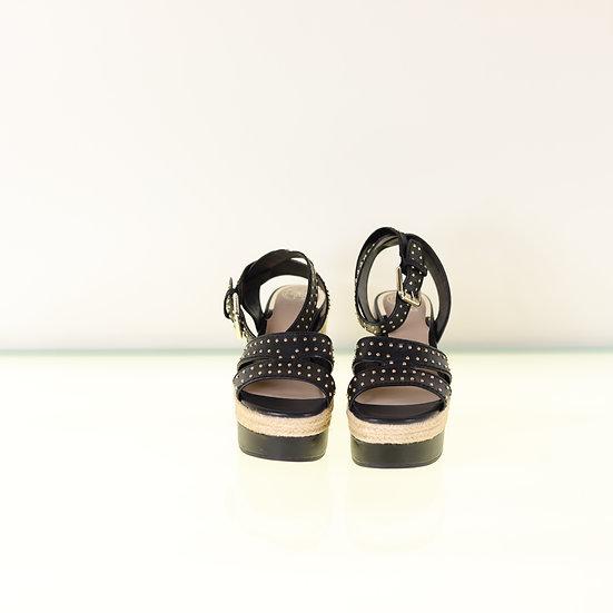 Guess - Sandalo