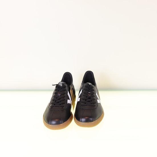 Munich - Sneaker