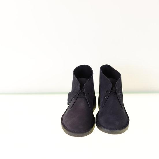 Clark's - Desert Boot