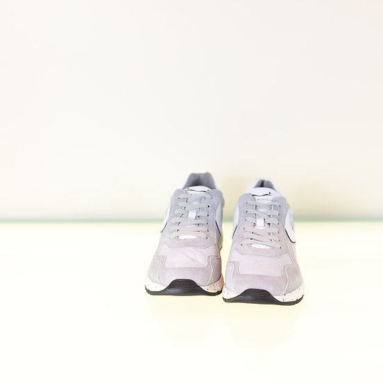 Voile Blanche - Sneaker -20%