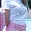 Thumbnail: T-shirt Cuore