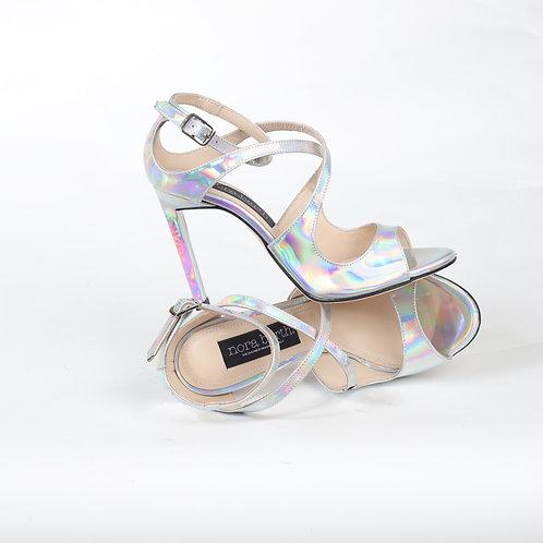 Sandalo Specchio