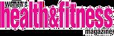 womenshealthandfitness_edited.png