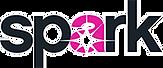 logo-spark_edited.png
