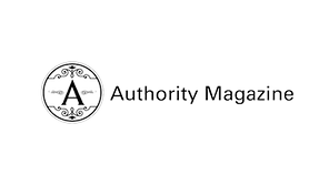 blog-logo-authority-magazine_edited.png