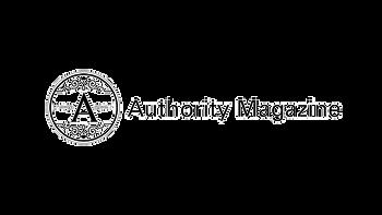 blog-logo-authority-magazine_edited.png