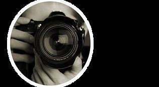 shkolnyj-fotograf,  detskij-fotograf-vypusknoj-albom, albom-vypusknoj-nedorogo