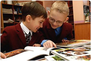 выпускные-фотокниги, familybook