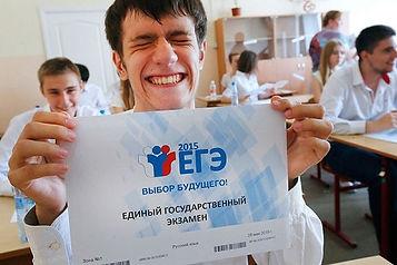 выпускные-фотокниги