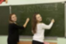 выпускной-альбом-9-класс